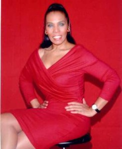 Gloria%20in%20red%20dress%20for%20matchmaker%203